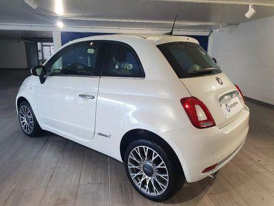 FIAT 500 1.0 70CH BSG S&S STAR - Miniature 4