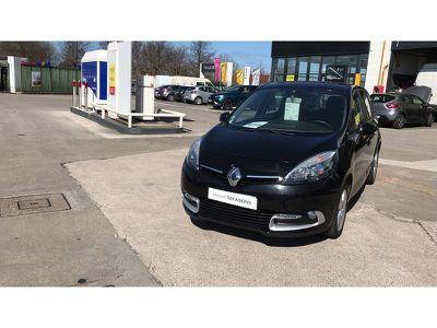 RENAULT SCENIC 1.5 DCI 95CH LIFE ECO² - Miniature 3