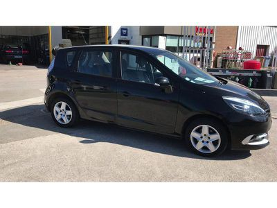 RENAULT SCENIC 1.5 DCI 95CH LIFE ECO² - Miniature 5