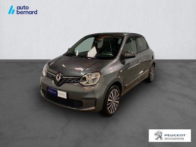 Renault Twingo 1.0 SCe 75ch Le Coq Sportif - 20 occasion