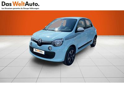 Renault Twingo 1.0 SCe 70ch Life 2 Euro6 occasion