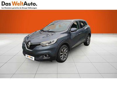 Renault Kadjar 1.5 dCi 110ch energy Business eco² occasion