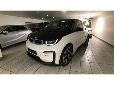 Bmw I3 170ch 120Ah Atelier occasion