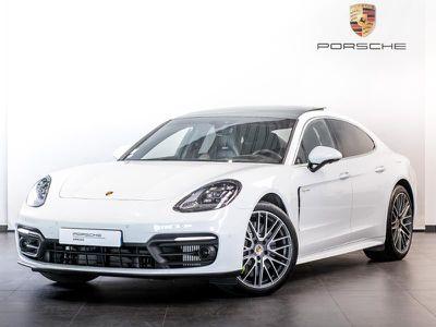 Porsche Panamera 3.0 V6 560ch 4S E-Hybrid occasion