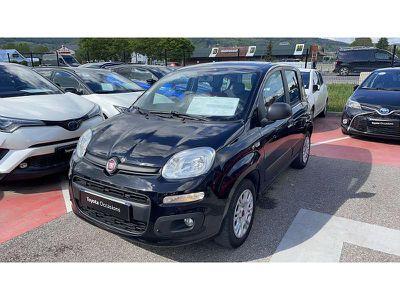 Fiat Panda 1.2 8v 69ch Cool occasion
