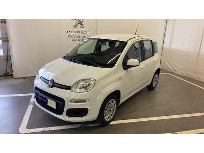 Fiat Panda 1.2 8v 69ch S&S Lounge 2019 Euro6D occasion