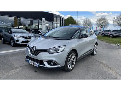 Renault Scenic 1.7 Blue dCi 120ch Business occasion