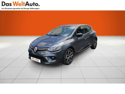 Renault Clio 0.9 TCe 90ch energy Limited 5p Euro6c occasion