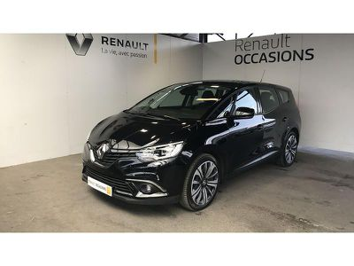Renault Grand Scenic 1.5 dCi 110ch Energy Life occasion