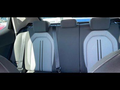SEAT LEON 1.0 TSI 110CH URBAN - Miniature 5