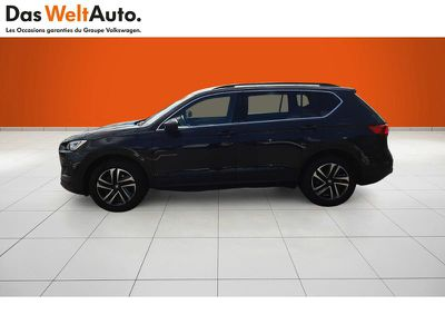 Seat Tarraco 2.0 TDI 150ch Urban 7 places occasion