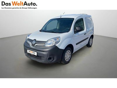 Renault Kangoo Express 1.5 dCi 90 Energy Compact Extra R-Link occasion