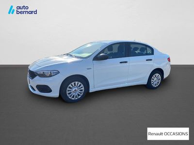 Fiat Tipo 1.3 MultiJet 95ch Business S/S 5p occasion