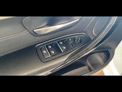 BMW SERIE 3 318IA 136CH LOUNGE PLUS - Miniature 5