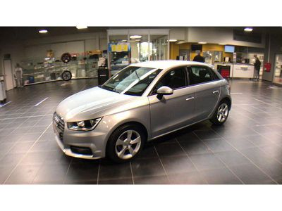 Leasing Audi A1 1.0 Tfsi 95ch Ultra Ambiente