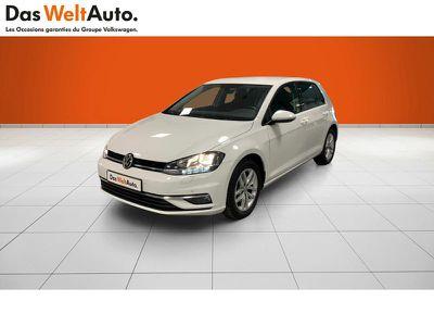 Volkswagen Golf 1.5 TSI EVO 150ch Confortline DSG7 Euro6d-T 5p 109g occasion