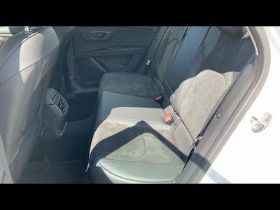 SEAT LEON 1.0 ECOTSI 115CH URBAN - Miniature 5