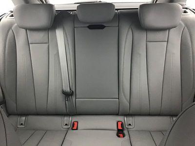 Audi A4 Avant 2.0 TDI 190ch Business line quattro S tronic 7 occasion