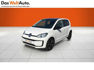 Volkswagen Up! 1.0 75ch BlueMotion Technology IQ.DRIVE 5p Euro6d-T occasion