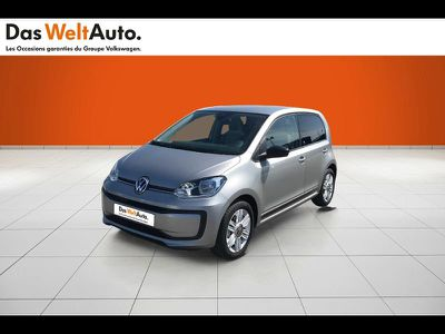 Volkswagen Up! 1.0 60ch BlueMotion Technology Beats Audio 5p occasion