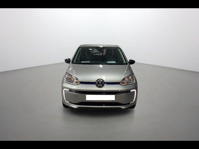 Volkswagen E-up! Electrique 83ch occasion