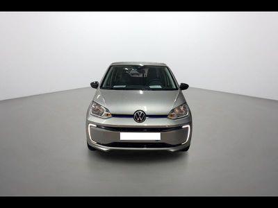 Volkswagen E-up! Electrique 83ch occasion