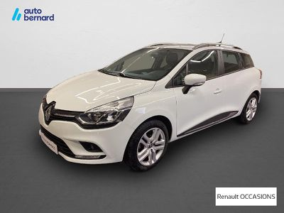 Renault Clio Estate 0.9 TCe 90ch energy Business - 19 occasion
