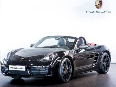 Porsche 718 Boxster 2.0 300ch PDK MY21 occasion
