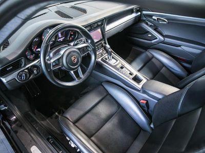 PORSCHE 911 (991) COUPE 3.0 420CH S PDK - Miniature 4