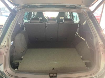 SEAT TARRACO 1.4 E-HYBRID 245CH FR DSG6 - Miniature 5