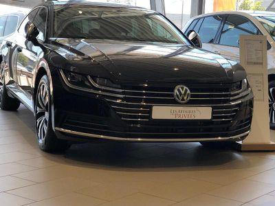 Volkswagen Arteon 2.0 TDI 150ch Elegance DSG7 occasion