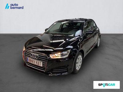 Audi A1 Sportback 1.4 TDI 90ch ultra occasion