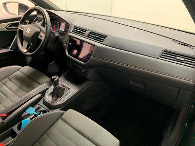 SEAT IBIZA 1.0 ECOTSI 95CH START/STOP XCELLENCE EURO6D-T - Miniature 3