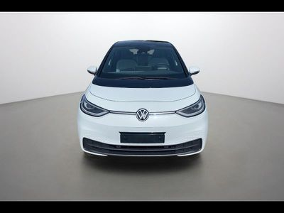 Volkswagen Id.3 204ch Family occasion