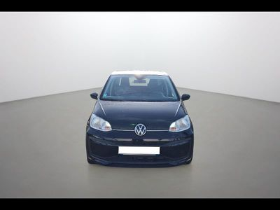Volkswagen Id.4 204ch Pro Performance Business occasion