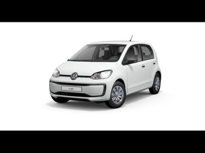 Volkswagen E-up! Electrique 83ch 4cv occasion