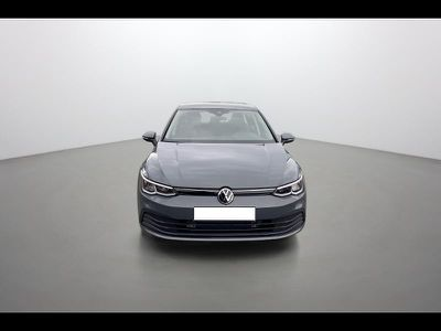 Volkswagen Golf 1.5 eTSI OPF 150ch Life Business 1st DSG7 occasion