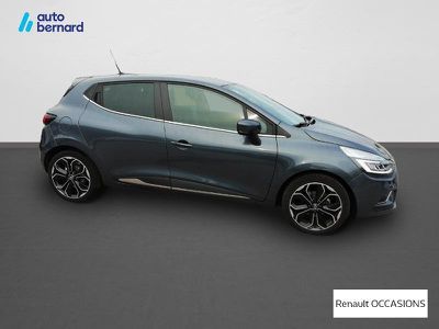 RENAULT CLIO 0.9 TCE 90CH INTENS 5P - Miniature 3