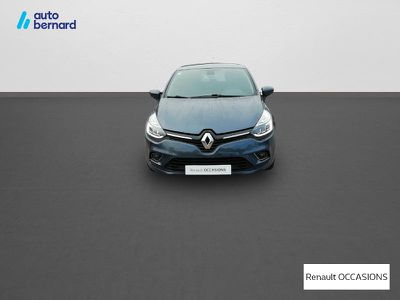 RENAULT CLIO 0.9 TCE 90CH INTENS 5P - Miniature 2