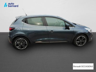 RENAULT CLIO 0.9 TCE 90CH INTENS 5P - Miniature 4