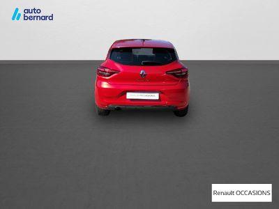 RENAULT CLIO 1.5 BLUE DCI 85CH BUSINESS - Miniature 5
