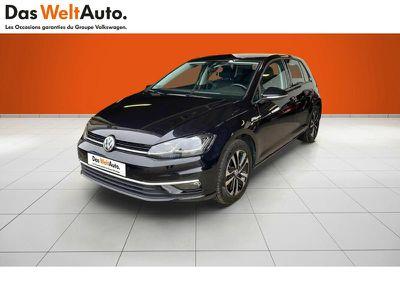 Volkswagen Golf 1.5 TSI EVO 150ch IQ.Drive DSG7 Euro6d-T 5p occasion