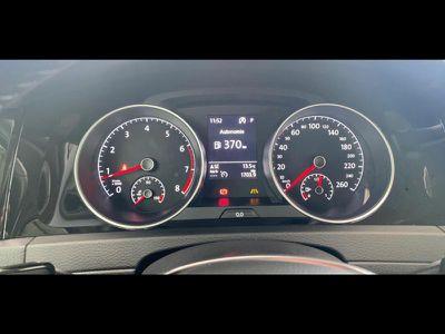 VOLKSWAGEN GOLF 1.5 TSI EVO 150CH IQ.DRIVE DSG7 EURO6D-T 5P - Miniature 4