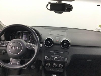 Audi A1 Sportback 1.6 TDI 116ch Ambition Luxe occasion