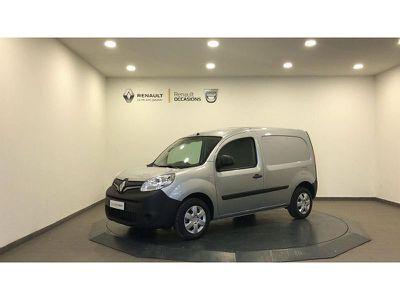 Renault Kangoo Express 1.5 Blue dCi 95ch Extra R-Link occasion