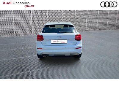 AUDI Q2 35 TFSI 150CH COD SPORT EURO6D-T - Miniature 4