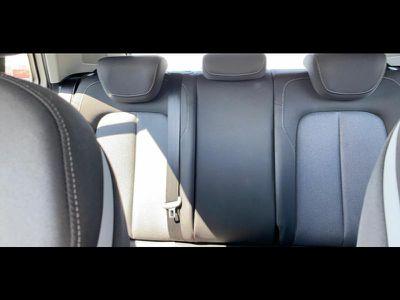 AUDI Q2 35 TFSI 150CH COD SPORT EURO6D-T - Miniature 5
