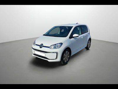 Volkswagen E-up! Electrique occasion