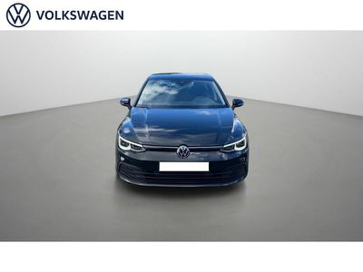 Volkswagen Golf 1.5 TSI ACT OPF 130 BVM6 Life occasion