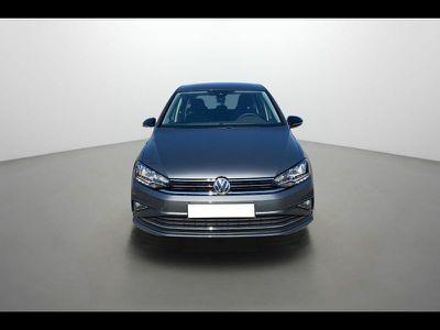 Volkswagen Golf Sportsvan 1.5 TSI 130 EVO BVM6 IQ.Drive occasion
